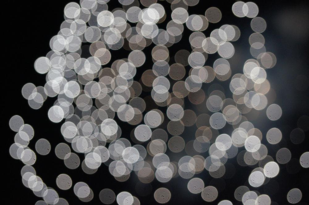 fireworks_1000x664