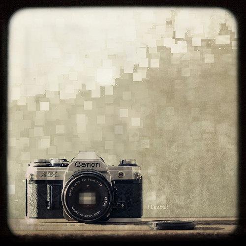 lauraruth_camera