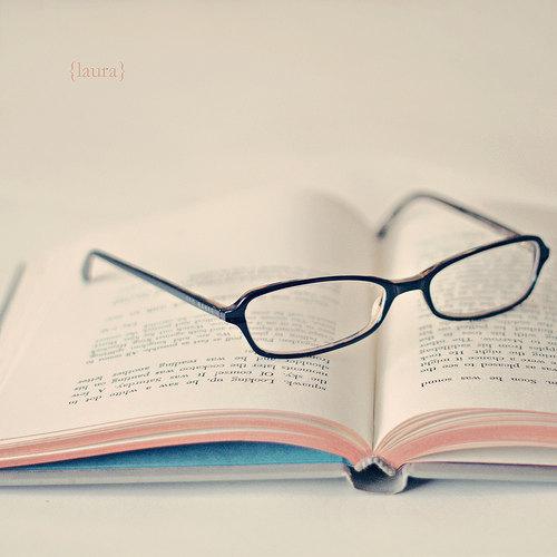 lauraruth_glasses